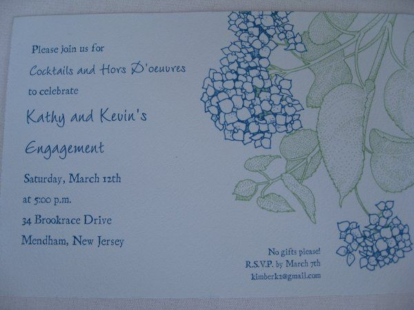 Tmx 1306527205634 IMG1386 Lebanon wedding invitation