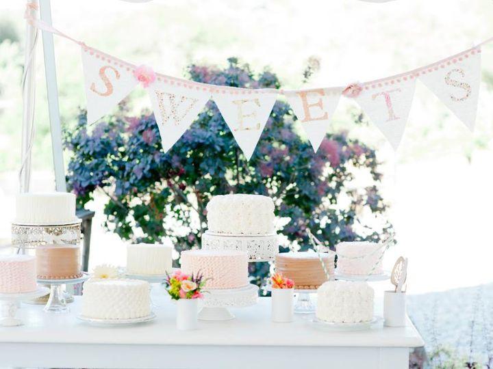 Tmx 29001 4940179980555 43861914 N 51 1043063 V1 Rocklin, CA wedding planner