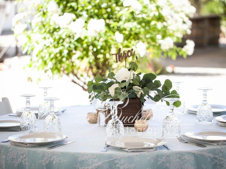 Tmx B11 51 1043063 V1 Rocklin, CA wedding planner