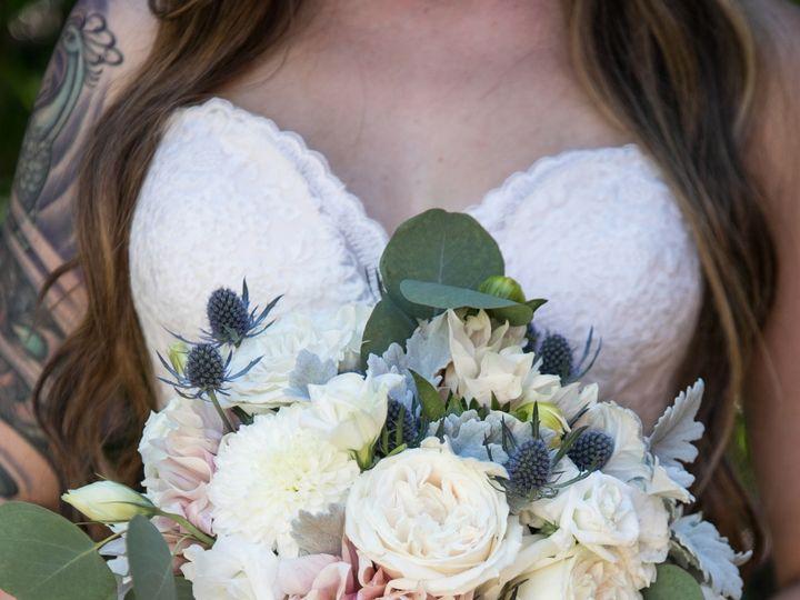 Tmx B15 51 1043063 V1 Rocklin, CA wedding planner