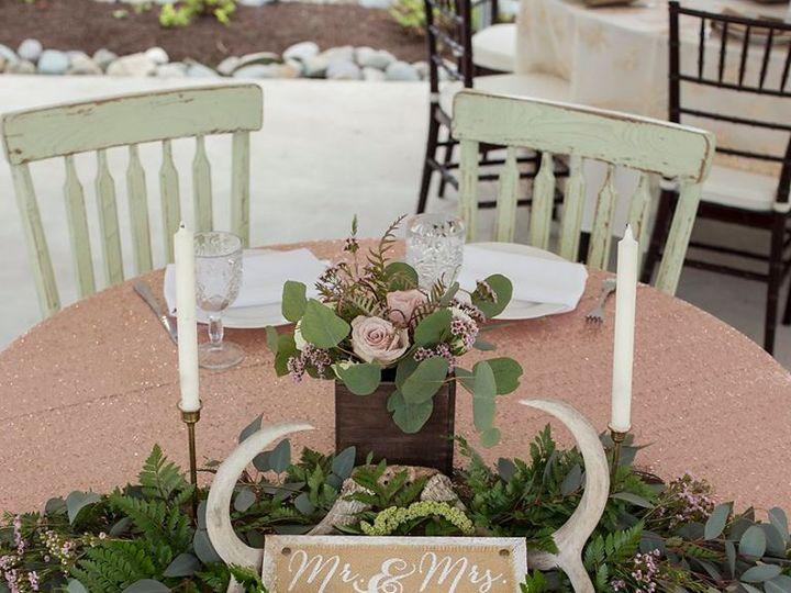 Tmx Bridal5 51 1043063 V1 Rocklin, CA wedding planner