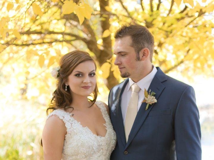 Tmx Cc 101 Copy 51 1043063 V1 Rocklin, CA wedding planner