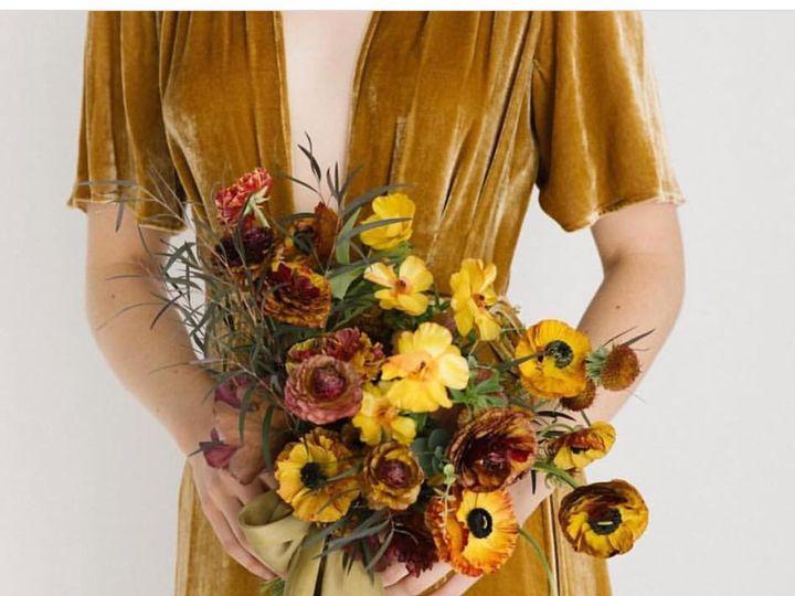 Tmx Floral 00 51 1043063 V1 Rocklin, CA wedding planner