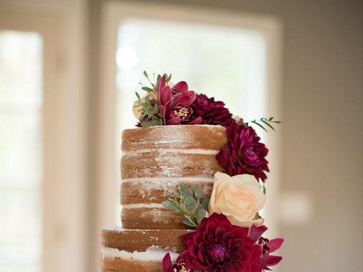 Tmx Red Dahlia 51 1043063 V1 Rocklin, CA wedding planner