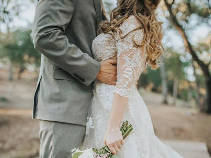 Tmx Shelby 51 1043063 Rocklin, CA wedding planner