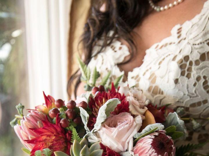 Tmx Thomas 0008 Preview 51 1043063 V1 Rocklin, CA wedding planner