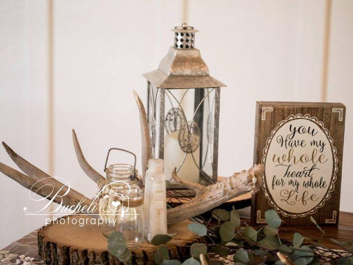 Tmx Wce 8 51 1043063 V1 Rocklin, CA wedding planner