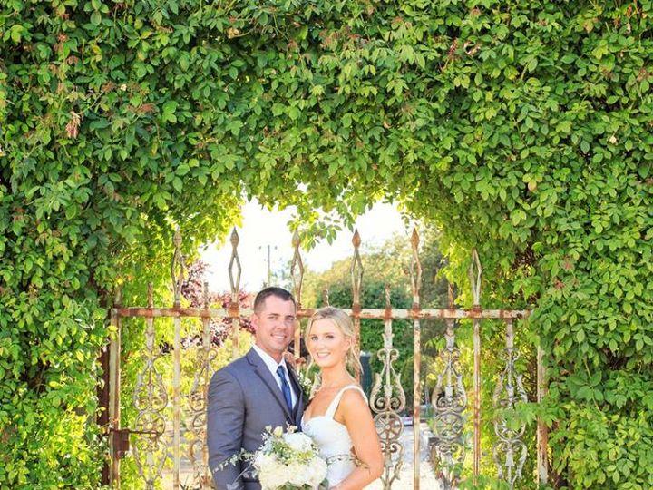 Tmx Wce9 51 1043063 V1 Rocklin, CA wedding planner