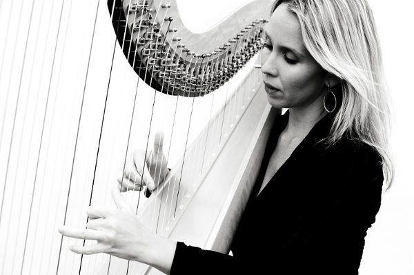 HarpFlute0900441