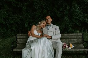 Erin Lynne Photography