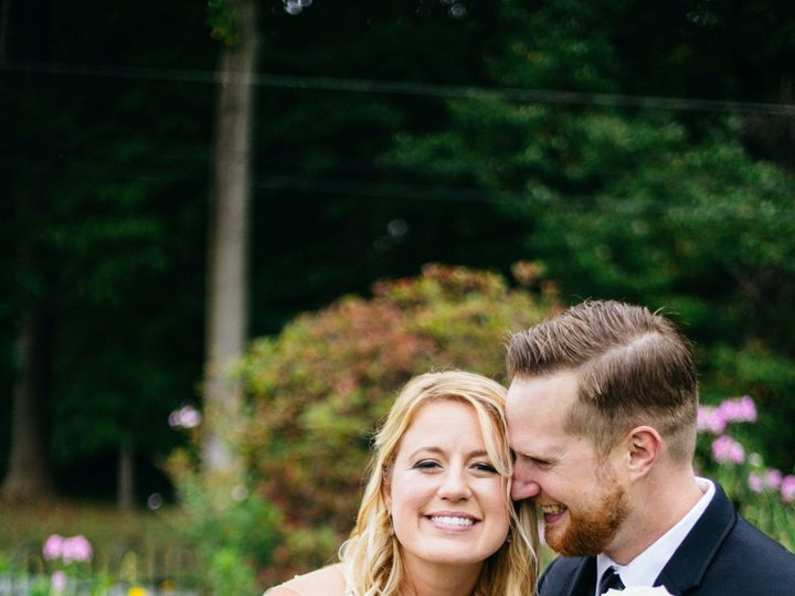 Tmx 444 Copy 51 1063063 158086433896450 Coatesville, PA wedding photography