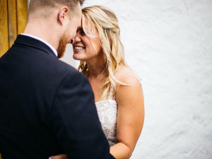 Tmx 451 Copy 51 1063063 158086433278286 Coatesville, PA wedding photography