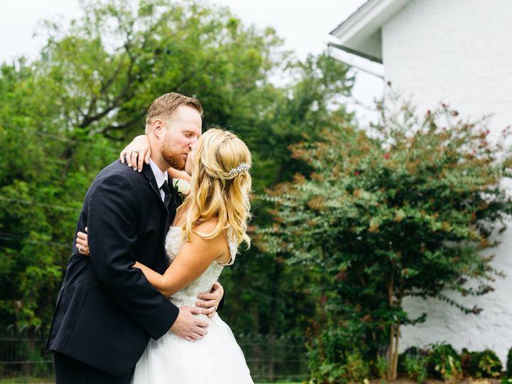Tmx 479b Copy 51 1063063 158086433737869 Coatesville, PA wedding photography
