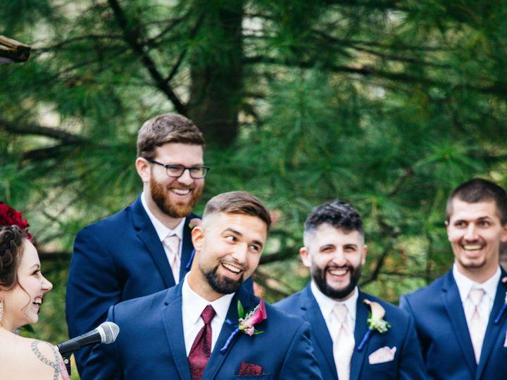 Tmx Img 1309 2 Copy 51 1063063 158085639464090 Coatesville, PA wedding photography