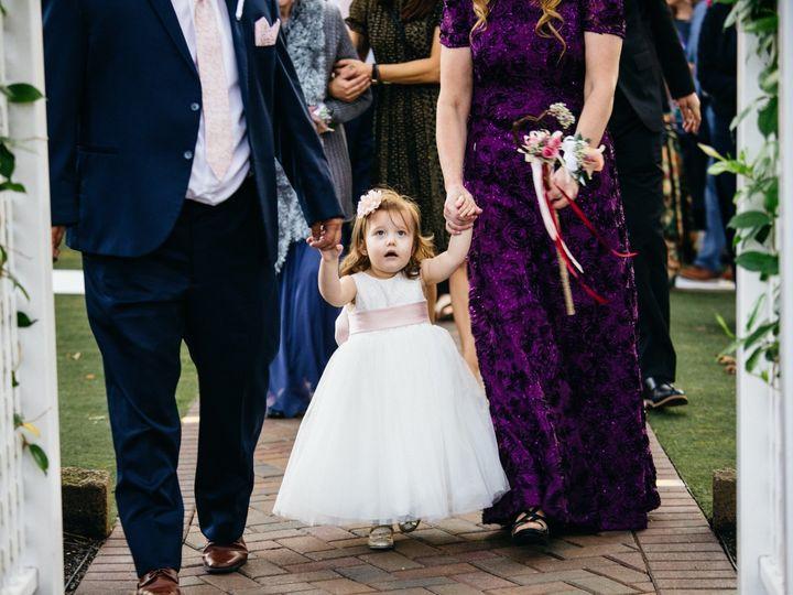 Tmx Img 1462 2 Copy 51 1063063 158085639489828 Coatesville, PA wedding photography