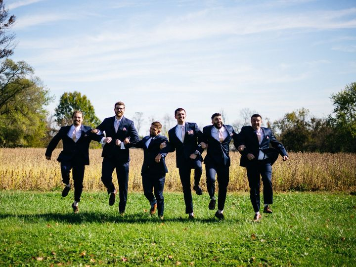 Tmx Img 1505 Copy 51 1063063 158085639544145 Coatesville, PA wedding photography