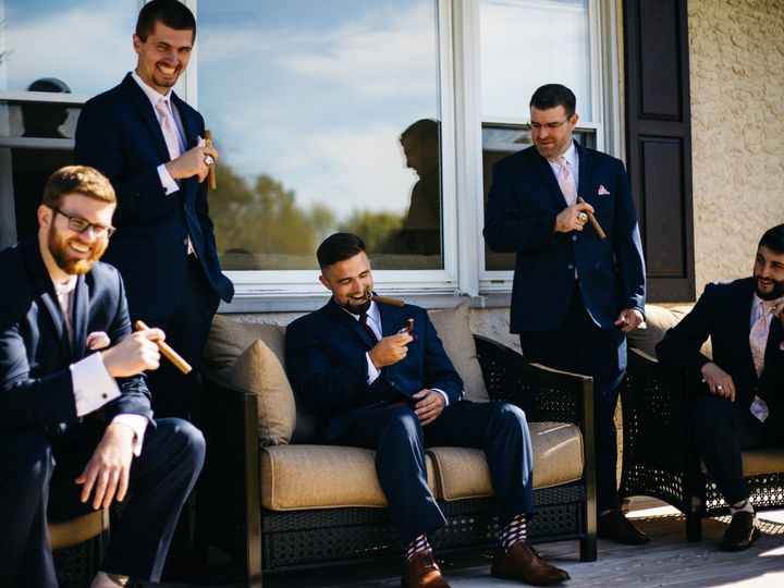 Tmx Img 1555 51 1063063 158081682713335 Coatesville, PA wedding photography