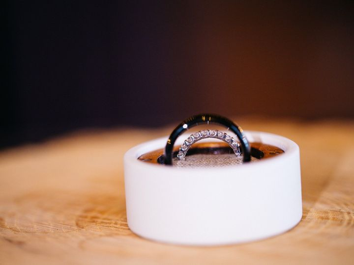 Tmx Img 1694 Copy 51 1063063 158085640158720 Coatesville, PA wedding photography