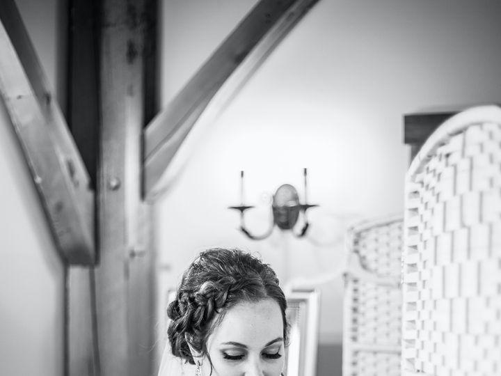 Tmx Img 1704 Copy 51 1063063 158085639935610 Coatesville, PA wedding photography