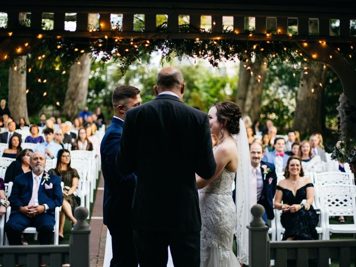 Tmx Img 1972 Copy 51 1063063 158085639644967 Coatesville, PA wedding photography