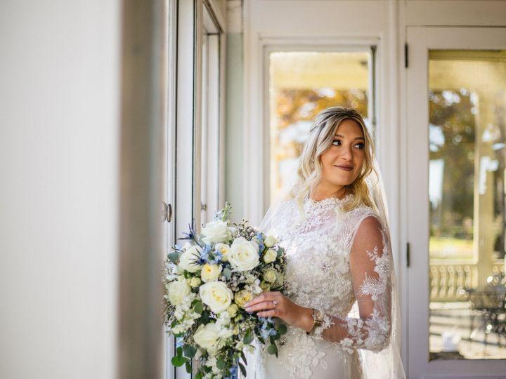 Tmx Img 4520 51 1063063 158081679516404 Coatesville, PA wedding photography