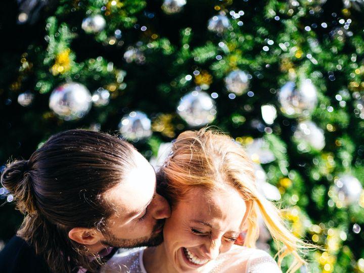 Tmx Img 7643 Copy 51 1063063 158085640228526 Coatesville, PA wedding photography