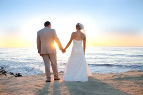 Adore Wedding Design