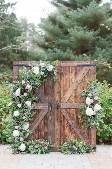 airlie wedding photos fall wedding 18 51 1893063 160979101819382