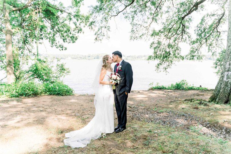 Summer Wedding 2020