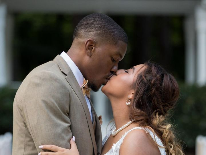 Tmx Afocusedlifephotography Afocusedlifephotographyyneutral113 Big 51 1014063 1568833225 Powder Springs, GA wedding venue