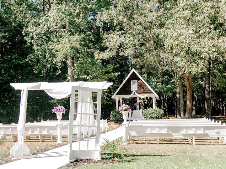 Tmx Audreygracephoto 11 51 1014063 1568832248 Powder Springs, GA wedding venue
