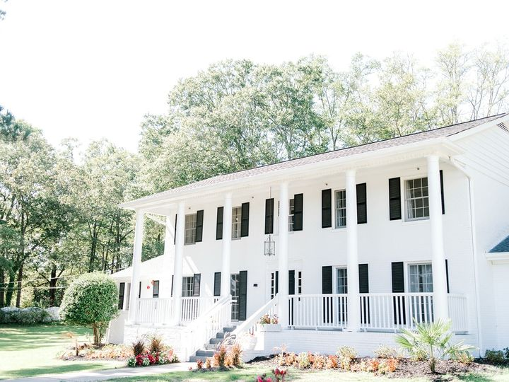 Tmx Audreygracephoto 13 51 1014063 1568832170 Powder Springs, GA wedding venue