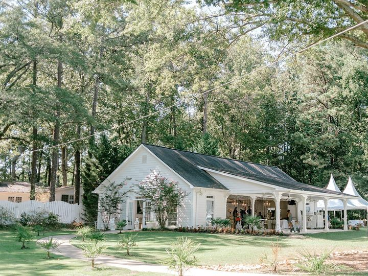 Tmx Audreygracephoto 15 51 1014063 1568832172 Powder Springs, GA wedding venue