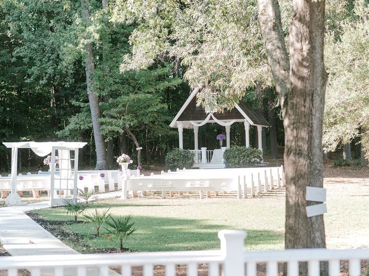 Tmx Audreygracephoto 58 51 1014063 1568832260 Powder Springs, GA wedding venue