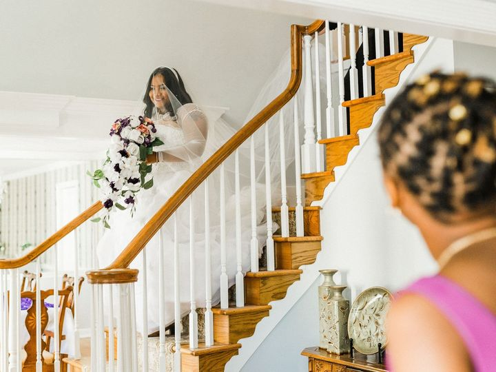 Tmx Jbp 7489 51 1014063 1568836160 Powder Springs, GA wedding venue