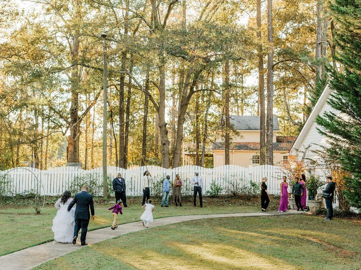 Tmx Jbp 7817 51 1014063 1568836137 Powder Springs, GA wedding venue