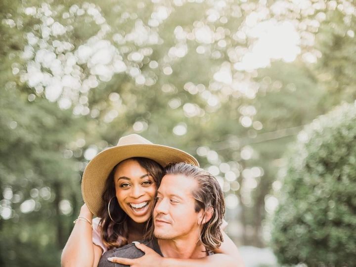 Tmx Jennifergphotography Atlantagaengagementphotography46 Big 51 1014063 1568833024 Powder Springs, GA wedding venue