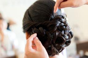 Mable Pang Bridal Artistry