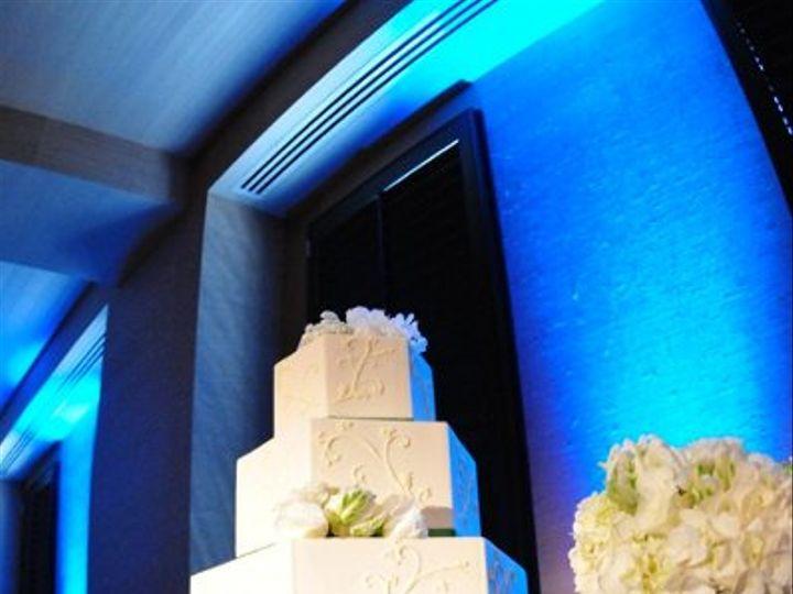 Tmx 1319695347040 1223GinaAndJarrod Scotts Valley wedding dj