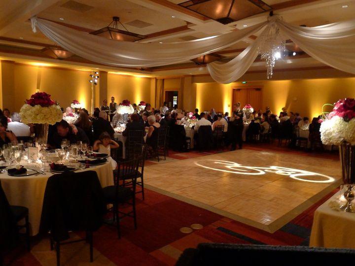 Tmx 1339629628247 P1010116 Scotts Valley wedding dj