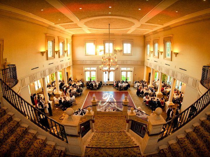 Tmx 1398992041345 Baccaglio For Raffi 100 Scotts Valley wedding dj