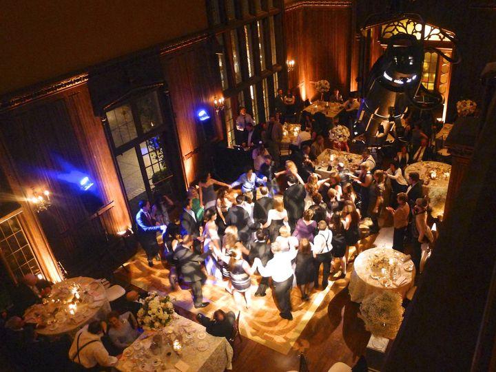 Tmx 1399002943114 Kohl  Scotts Valley wedding dj