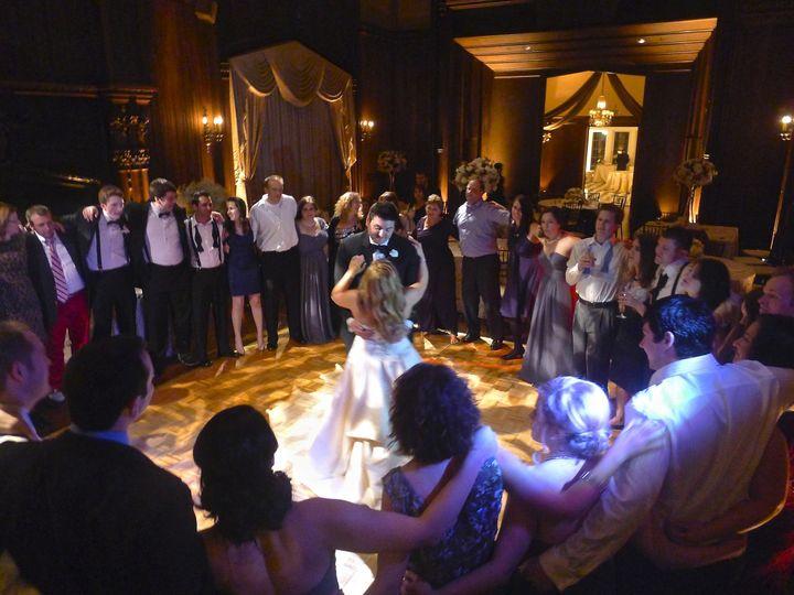 Tmx 1399002968734 Kohl Circl Scotts Valley wedding dj