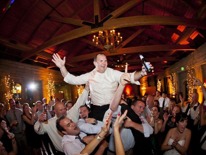 Tmx 1399003016346 Greene 126 Scotts Valley wedding dj