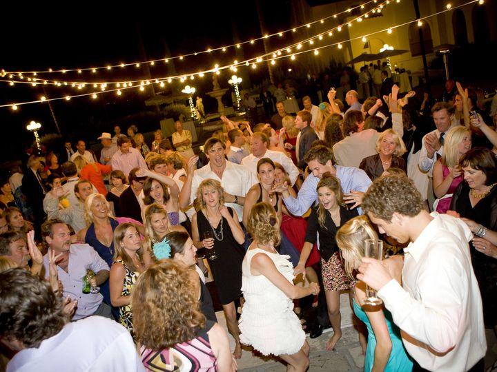 Tmx 1399004298215 Reception Dance S Scotts Valley wedding dj
