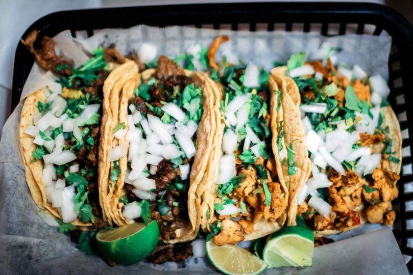 yipee calle tacos 51 1954063 158679016075931