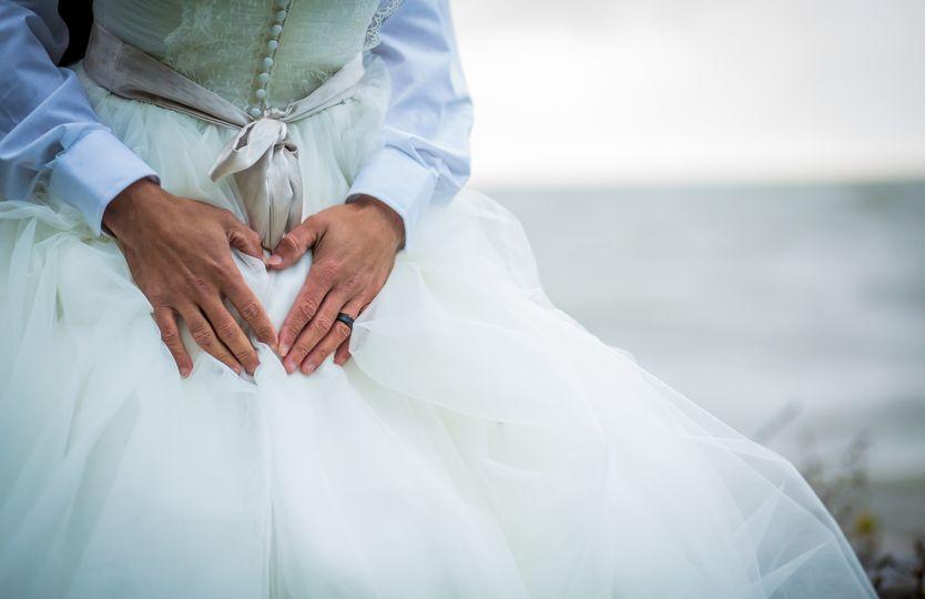 bridal show 12