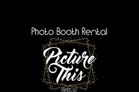 Picture This Events LLC