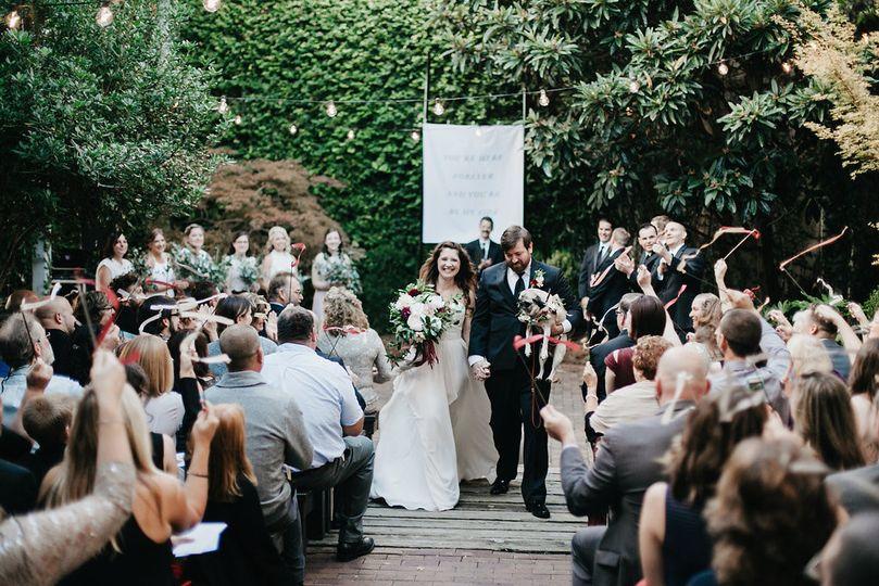 erin josh wedding 0544