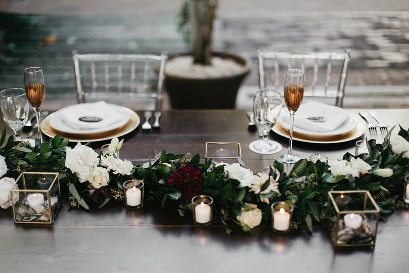 erin josh wedding 0851